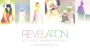 View Revelation Now